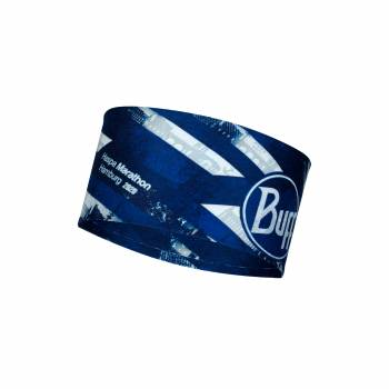 CoolNet UV+® Headband BUFF®